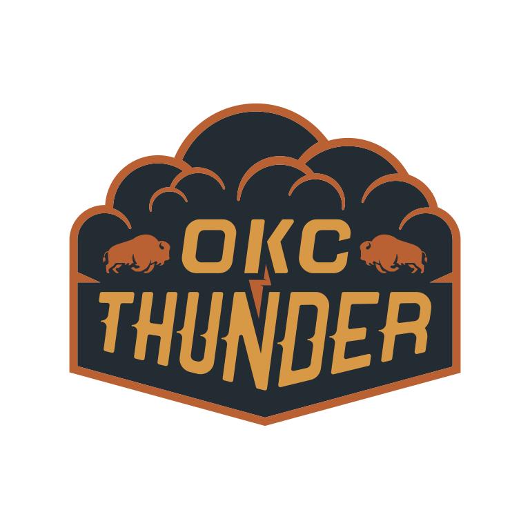 Logo design oklahoma city