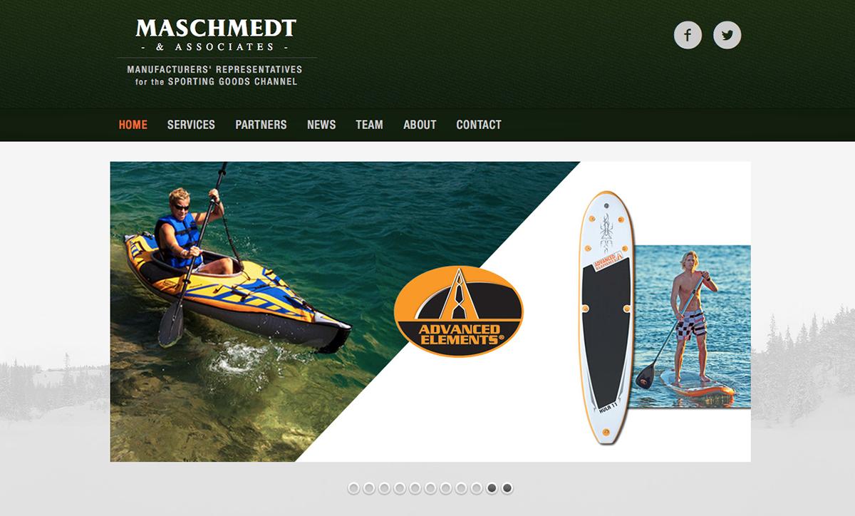 banner graphics website graphic design design