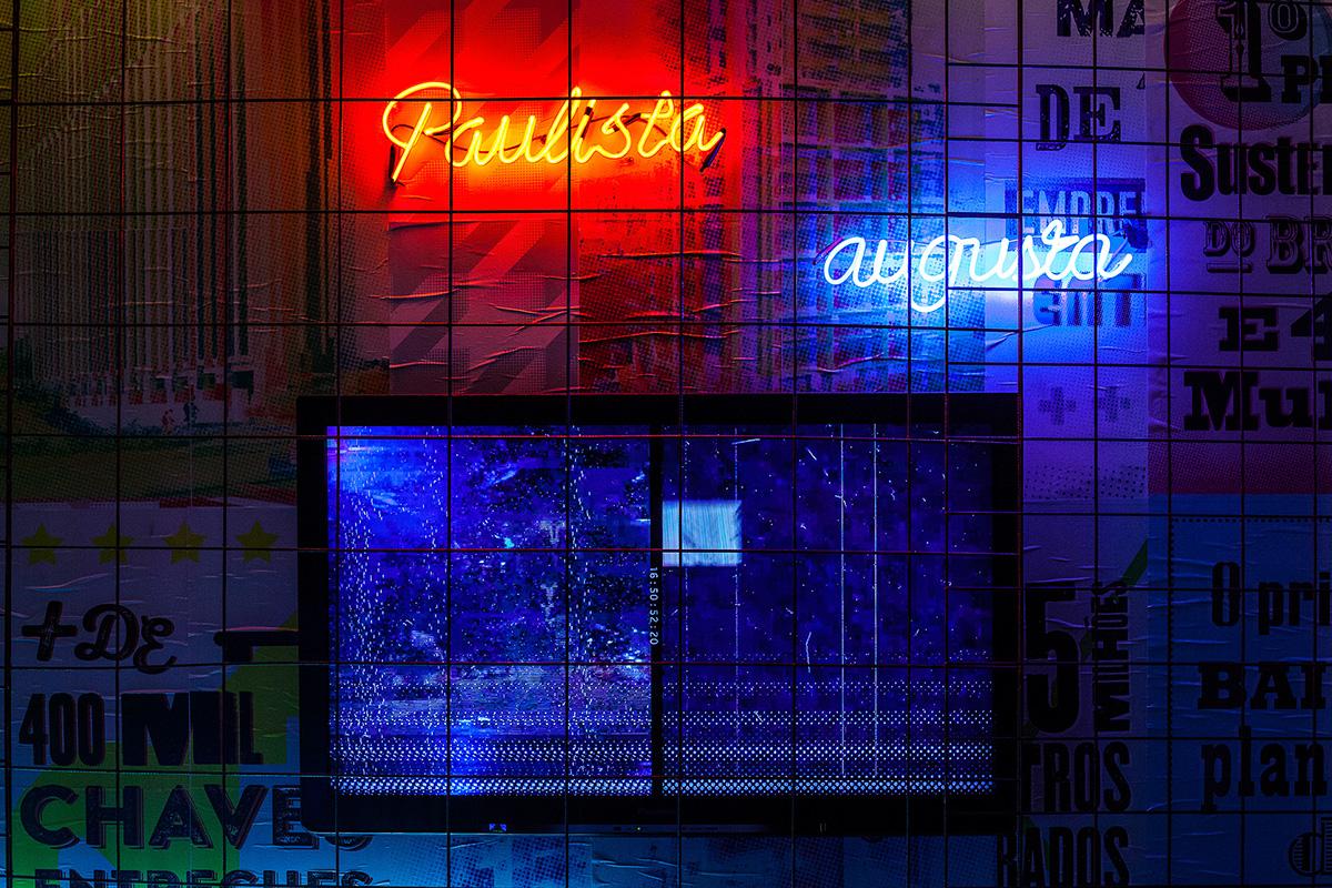 Adobe Portfolio,photo,neon,saopaulo,Brasil