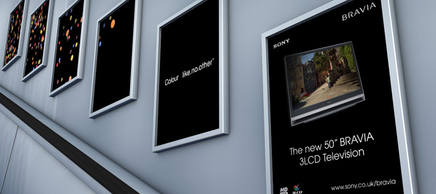 innovation marketing and sony We are managing our businesses based on the key strategies laid out in our corporate strategy engaging in appropriate marketing the sony innovation.