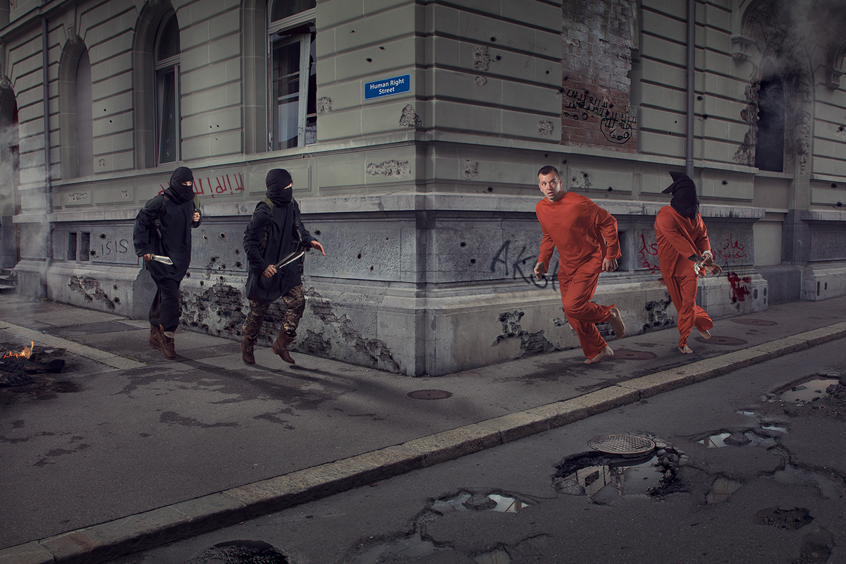 impactpoint,jacobmuller,personal,commercial,manipulation,story,Street,Composite,situation,police