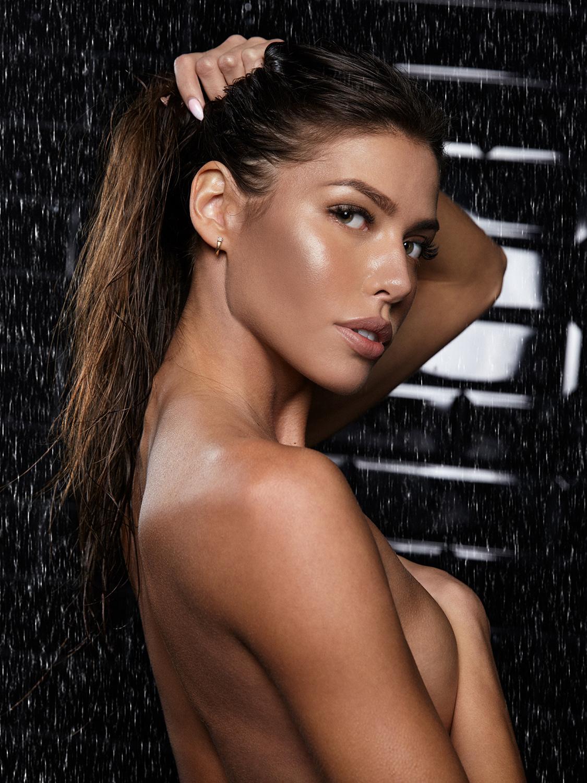 Celebrites Katerina Sozinova naked (79 photo), Topless, Paparazzi, Instagram, butt 2019