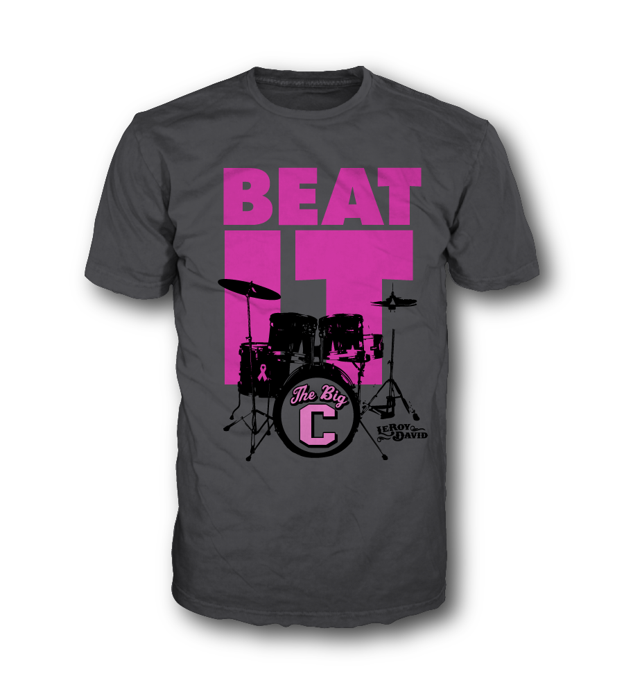 Breast Cancer T Shirt Designs Ideas Shirt Designs For Breast Cancer Awareness Music Inspired T Shirt