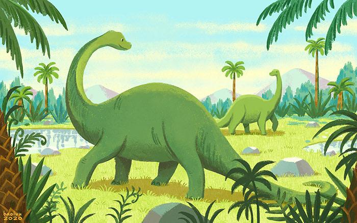 baoluu Cat Christmas couple dinosaurs Love plants summer sunlight sunset