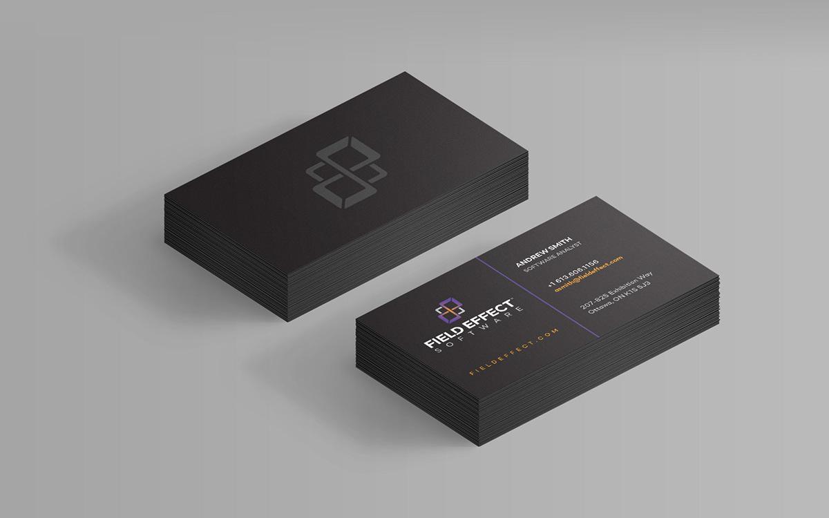 Web Design  ux wordpress graphic design  inspiration company branding  print web development  wordpress cms