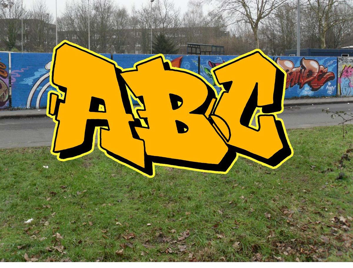 facebook facebook aplication cover maker Graffiti