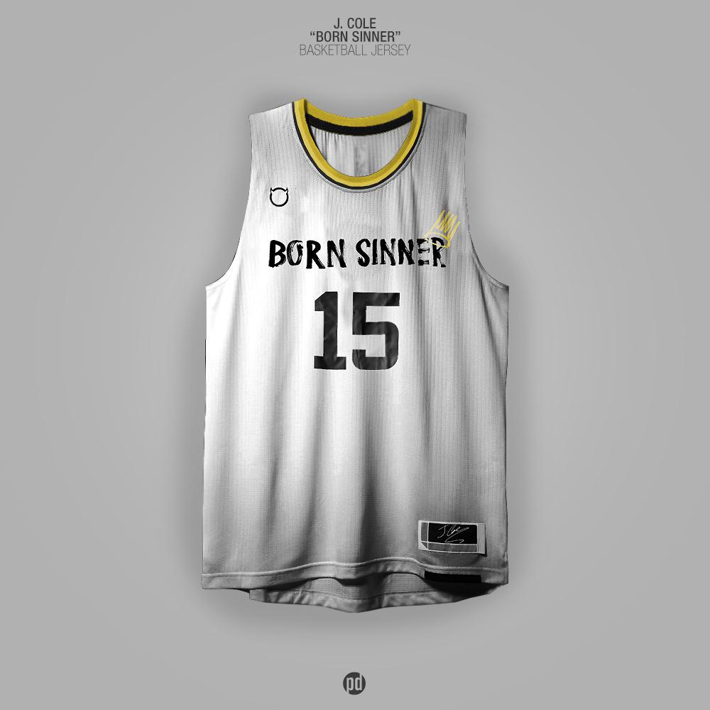 kanye Kanye West Drake j cole freddie gibbs yeezys six Born Sinner NBA