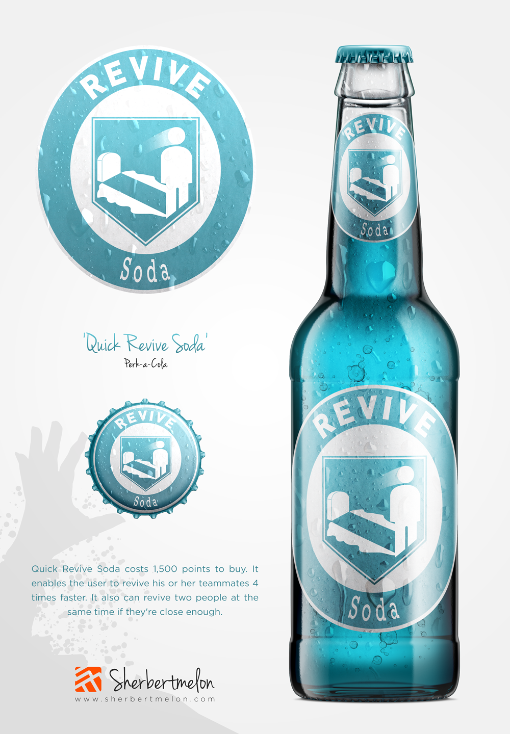 picture relating to Printable Perk a Cola Labels identify Perk A Cola Bottle Cap Labels - Site 3 - H2o Bottle Labels