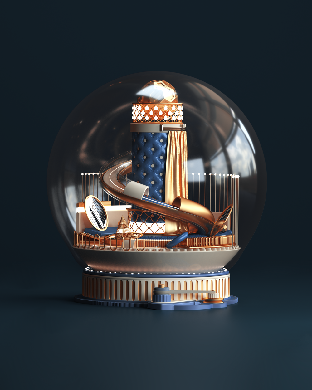 yoox make a wish on wacom gallery. Black Bedroom Furniture Sets. Home Design Ideas