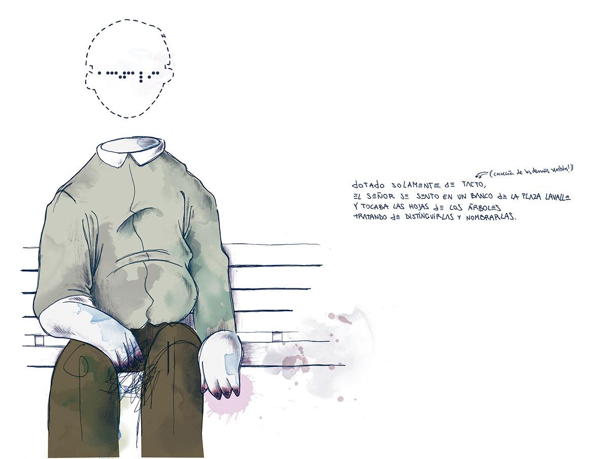 Adobe Portfolio ILLUSTRATION  iamdelayah Jericodelayah noteolvides artwork Drawing  art