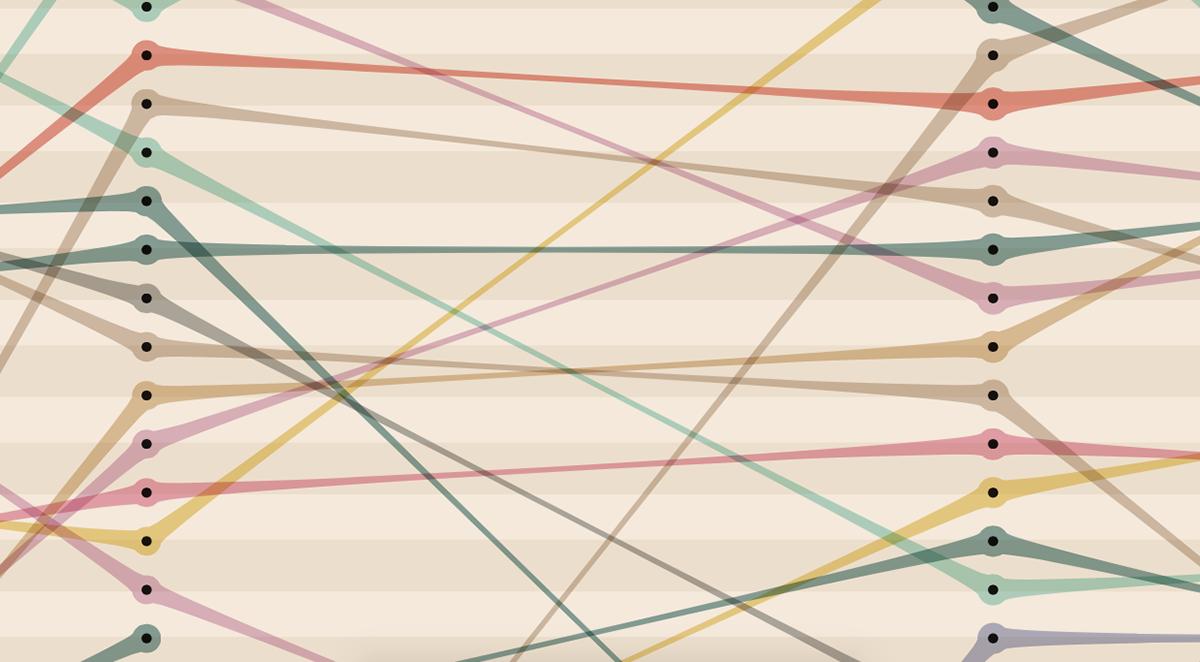 information information design Data visualization data visualization la lettura corriere CORRIERE DELLA SERA infographic rank valuable most money artwork