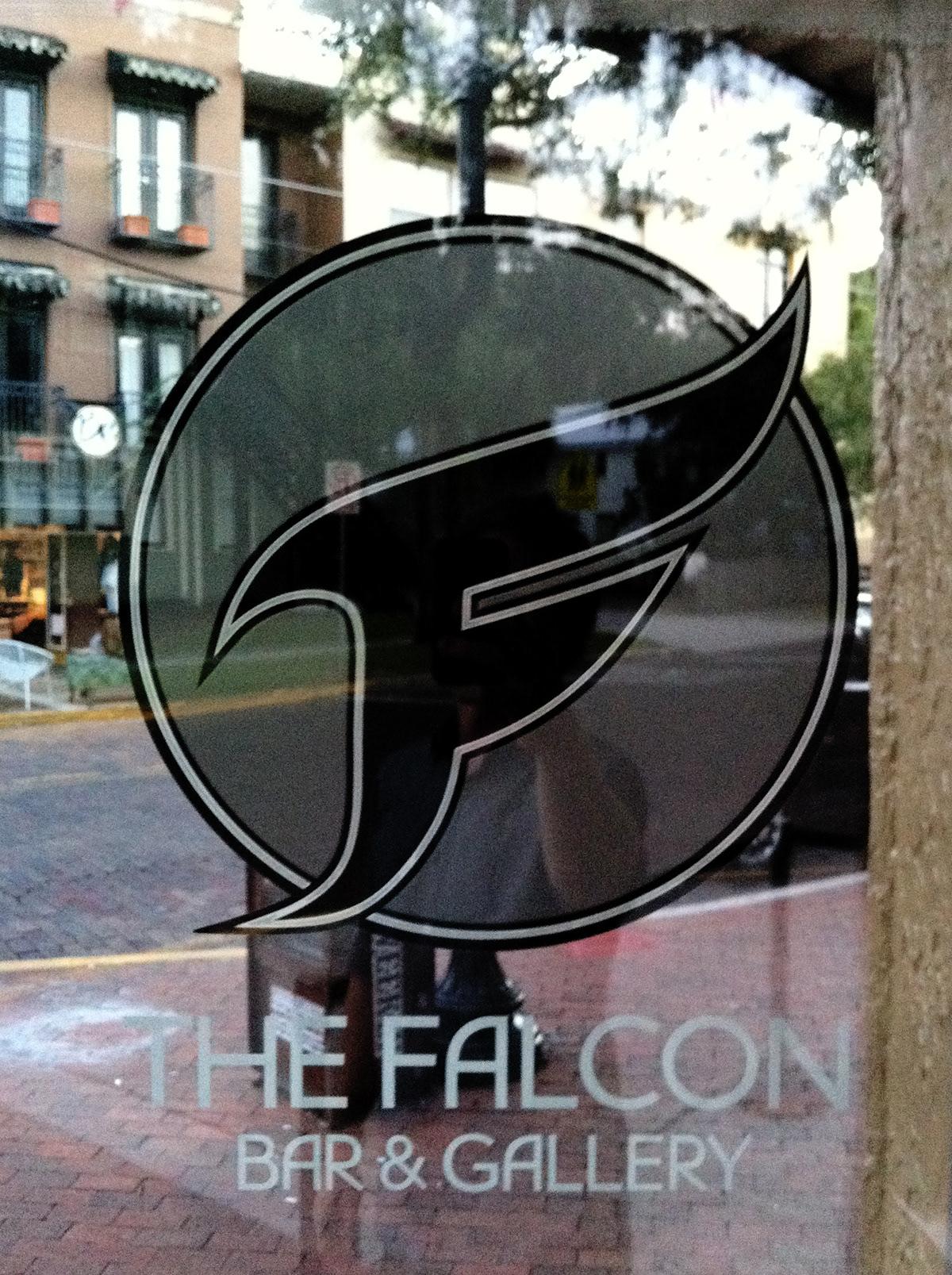 logo  graphic design branding