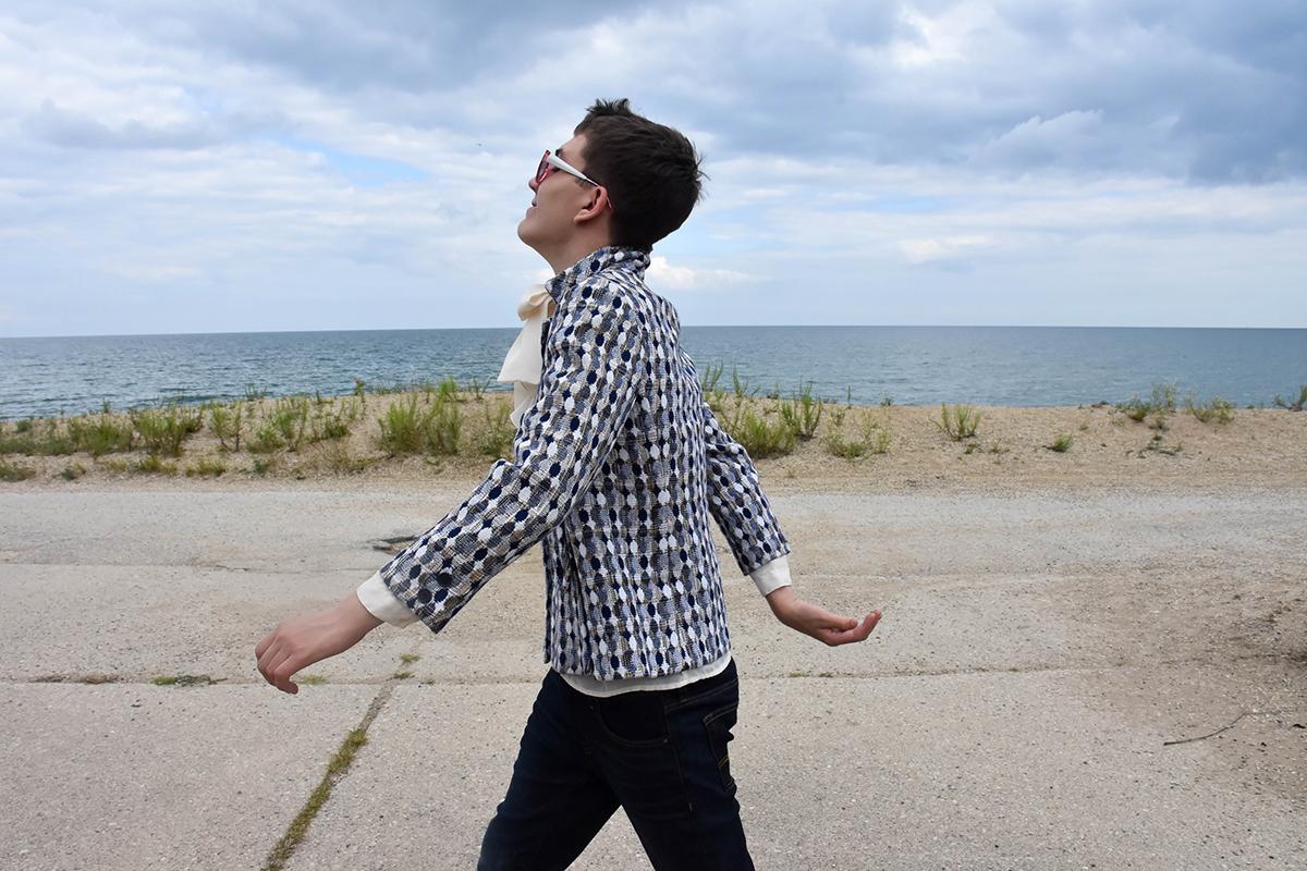 lifestyle teens college youth play Fun tween beach sunshine California