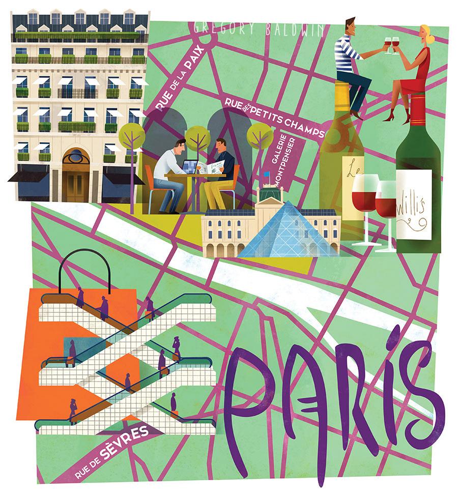 ILLUSTRATED CITY MAPS I MAGAZINE 4:5 on Behance on printable map of paris, simplified map of paris, english map of paris, sports map of paris, interactive map of paris, white map of paris, outlined map of paris, high resolution map of paris, history map of paris, fun map of paris, highlighted map of paris, large map of paris, antique map of paris, watercolor of paris, color map of paris, travel map of paris, detailed street map of paris, photography of paris, religion map of paris, illustration of paris,