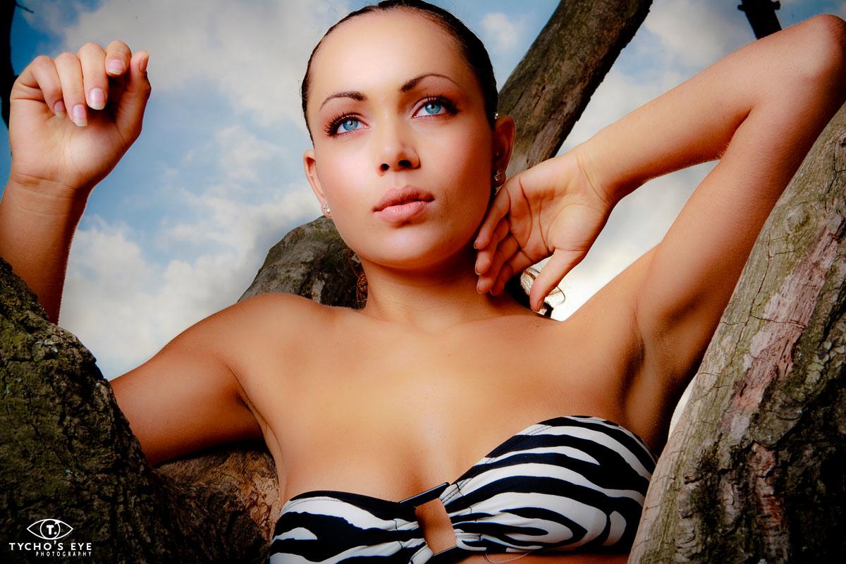 Rosanne Jongenelen nude (47 fotos), photos Sexy, Twitter, cameltoe 2015