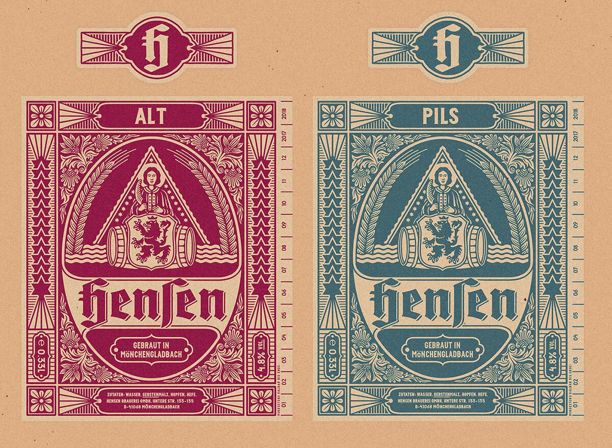 beer,craftbeer,Packaging,Retro,vintage,tradition,alcohol,brewing