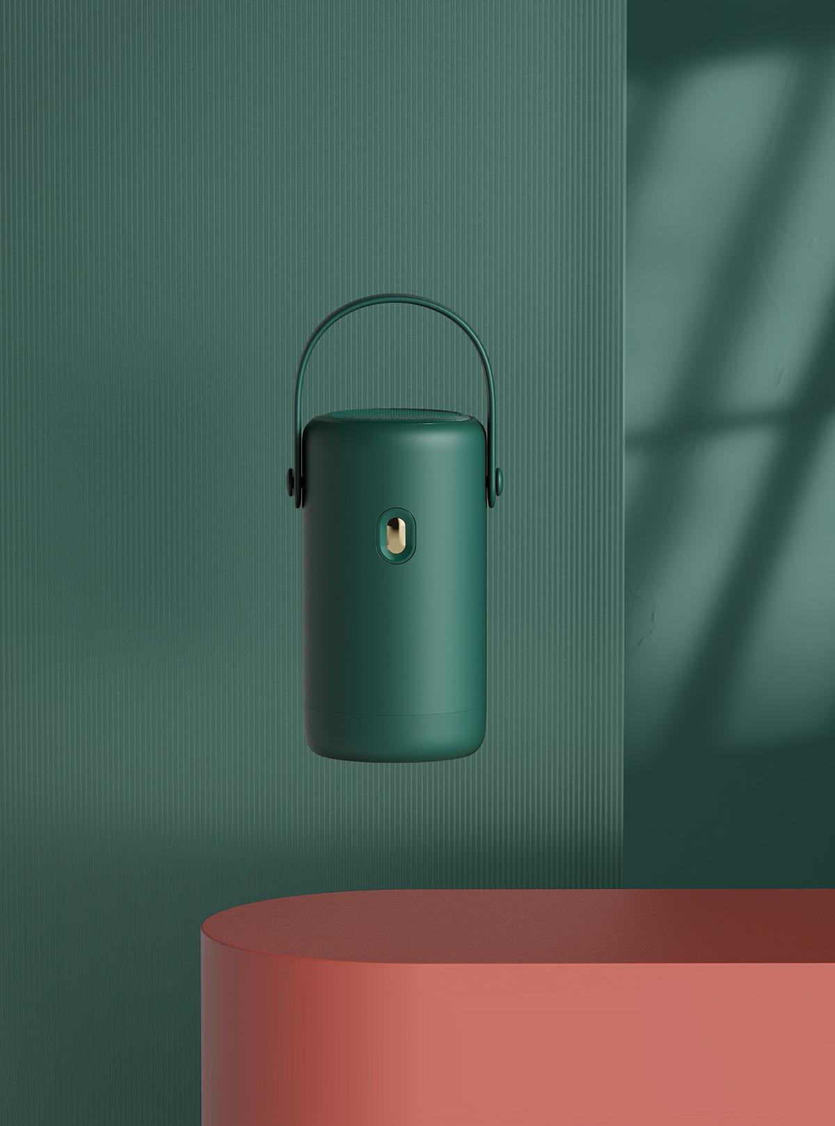 dryer portable product design  Travelling goods underware dryer