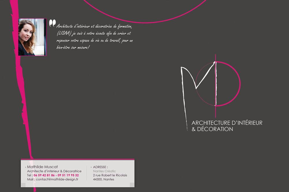 Emejing Mathilde Design Photos - Awesome Interior Home - satellite ...