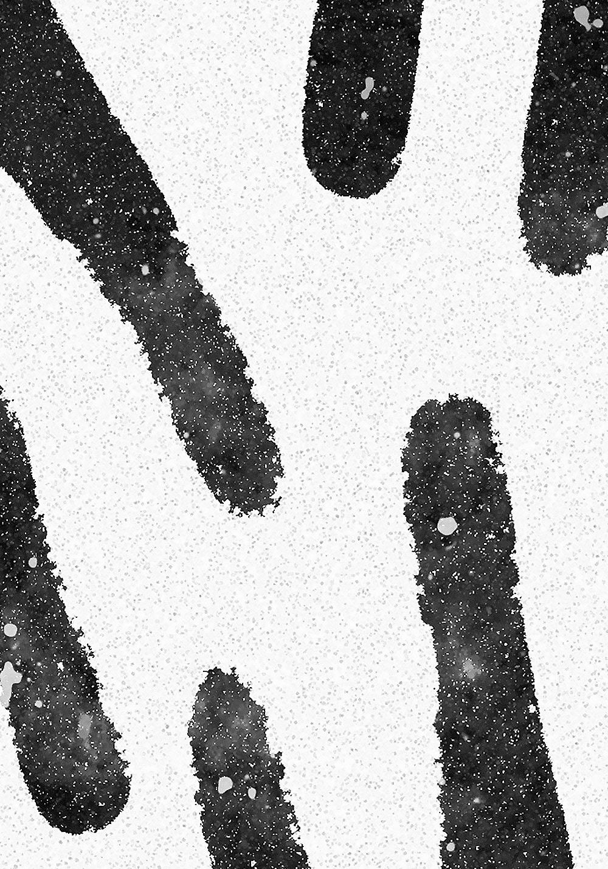 Coronavirus COVid creer desinformación Engermedad Manos rumor Sol textura
