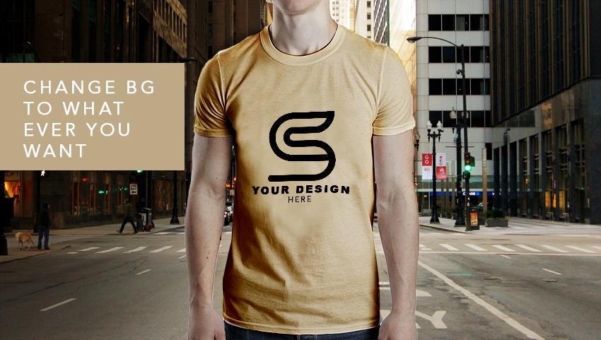 t-shirt T Shirt shirt design Mockup mockup design t-shirt mockup free freemockups free mockup