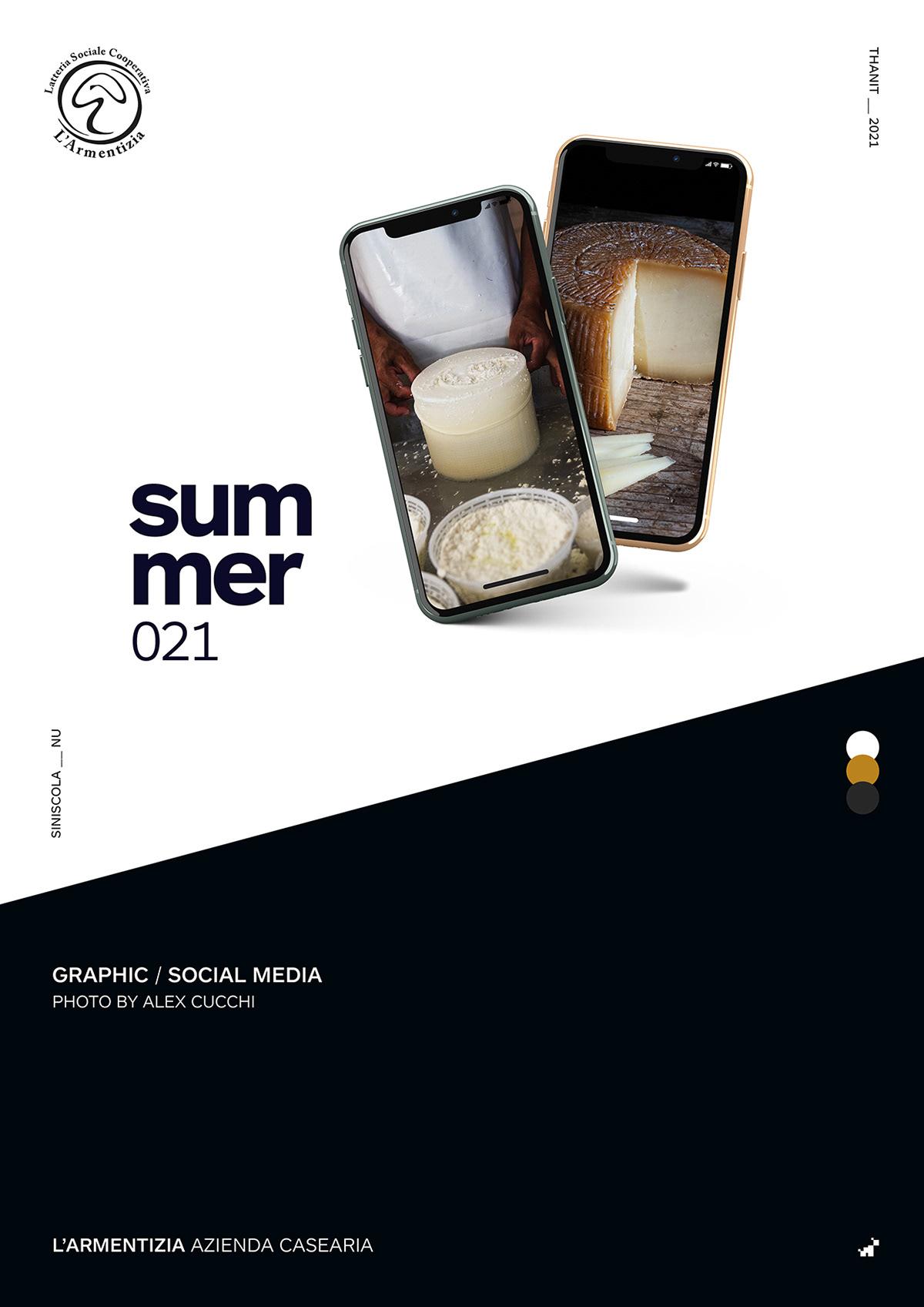 Advertising  artwork flyer graphic graphic design  identity Photography  social media Socialmedia Web