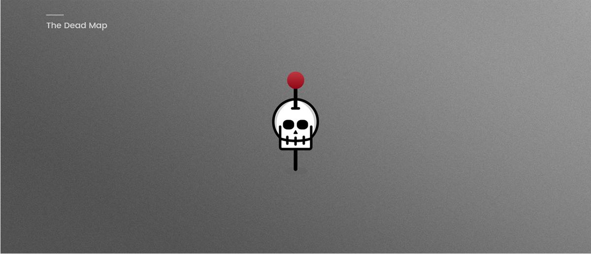 logo brand illustration