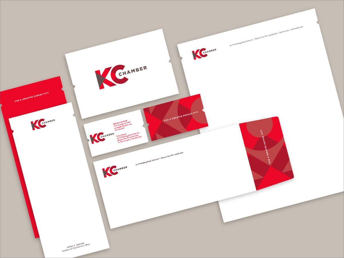 identity  corporate communications brand identity