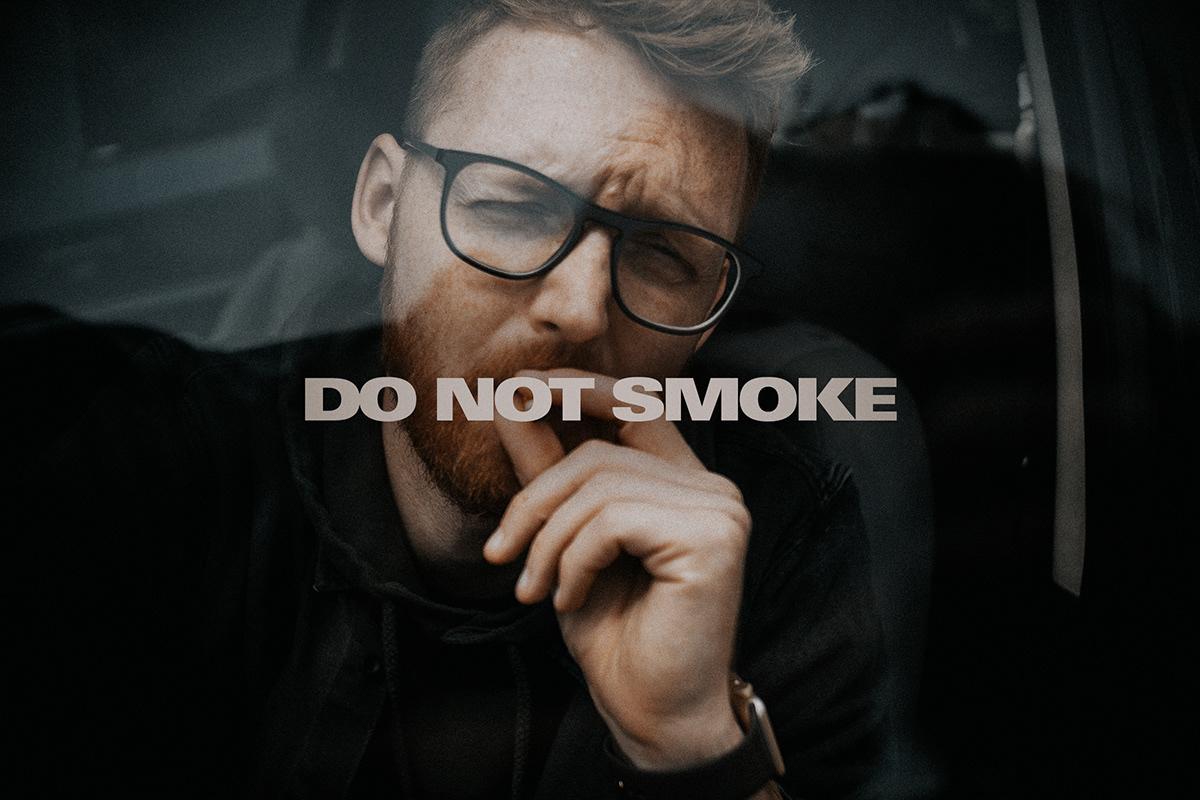 portrait,Photographie,smoking,car,glass,sonyalpha,inspiration