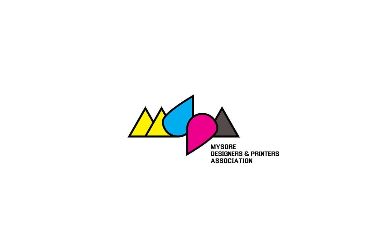 Logo Design logos