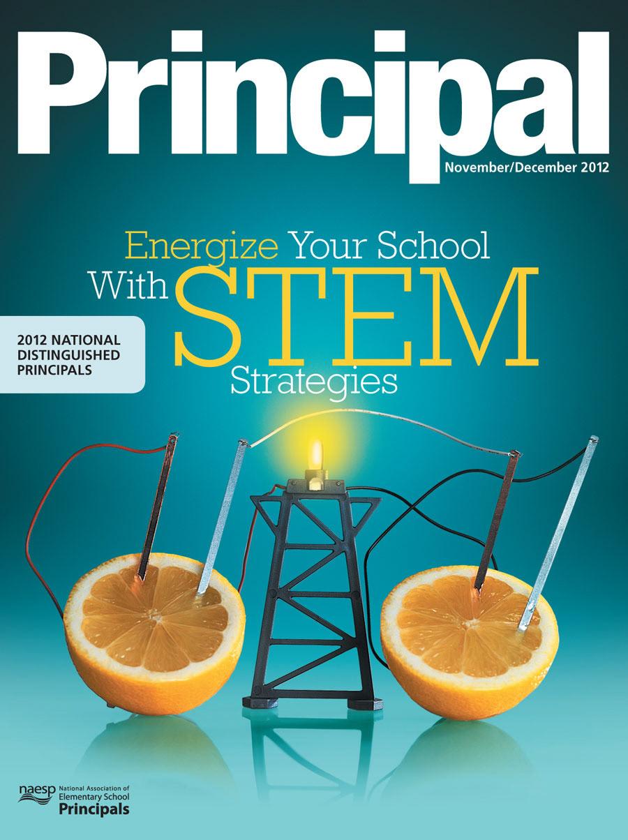 publication magazine Desgin print