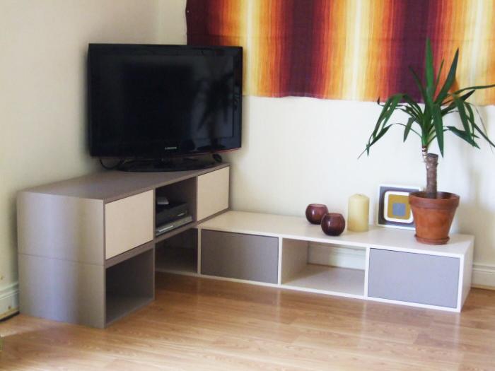 furniture design ,industrial design ,product design ,Birch Plywood,chair,wine,Entertainment,concept design,Irish design