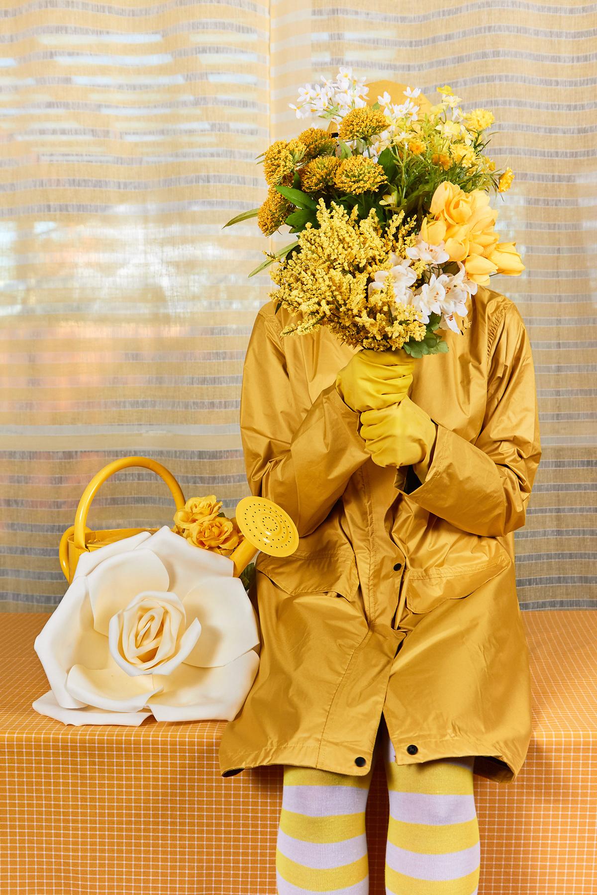 Exhibition  Photography  portfolio seniorshow   The.DPP ThesisShows2021 Adobe Portfolio