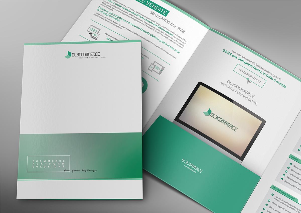 Web,Ecommerce,digital,social,envelope,corporate imge