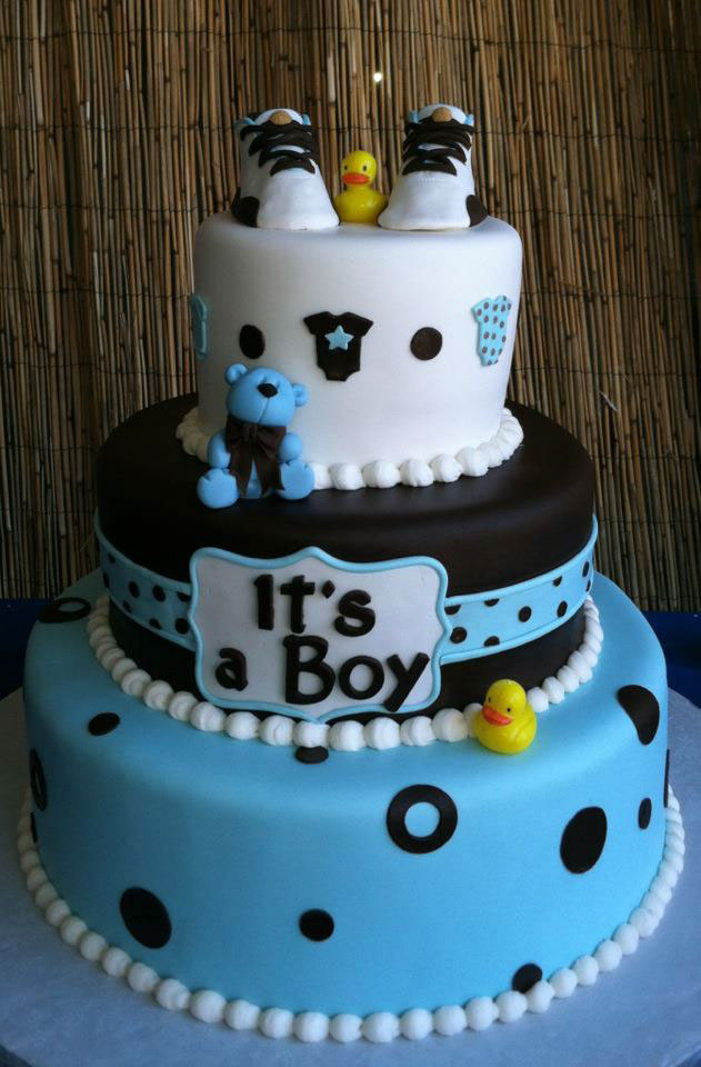 Cake Projects On Behance