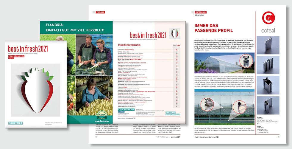 brochures business card catalogues paperwork print Printworks