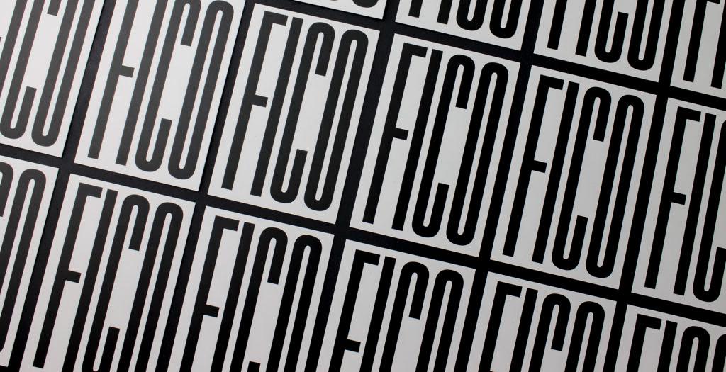 Identidad Corporativa diseño de carteleria gráfica en espacios Web Diseño editorial publicación corportativa diseño gráfico