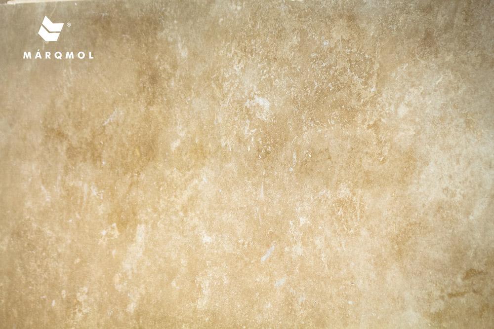Cubiertas y pisos de marmol cantera granito onix on for Pisos en marmol y granito