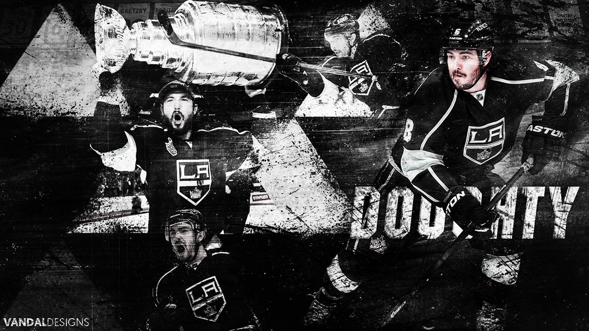 Hockey Wallpapers On Behance