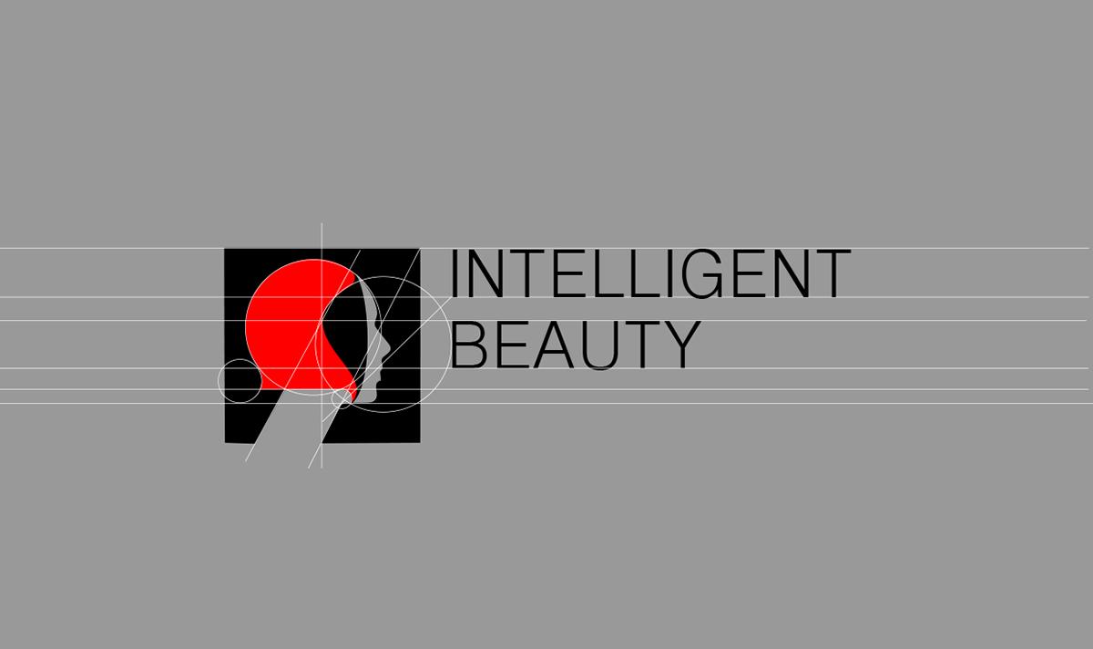 digital branding Photo Manipulation