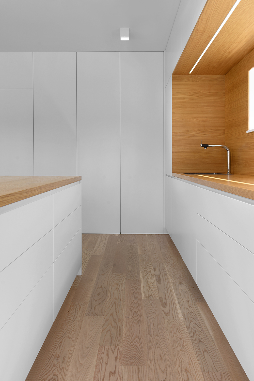 Folding wall apartment on behance for Folding apartment