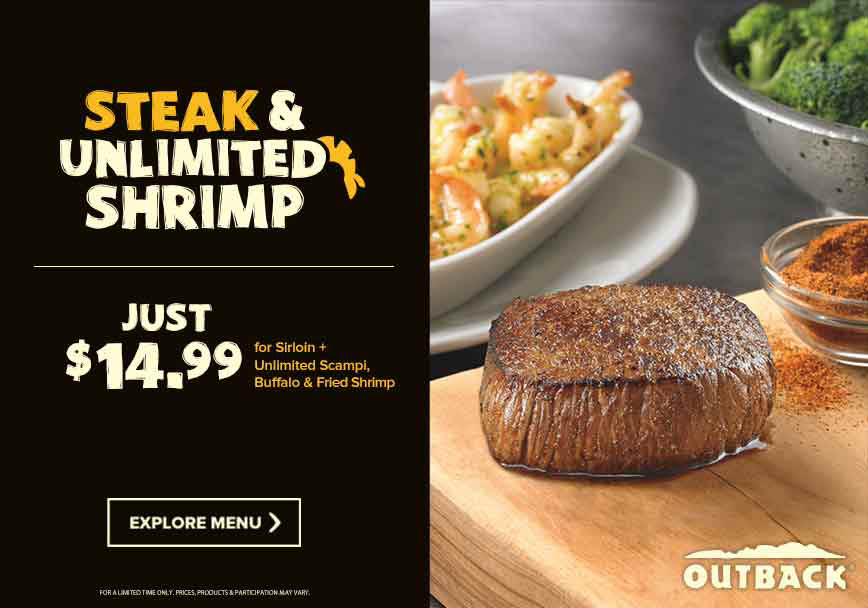 outback steakhouse principles and beliefs Find great deals on ebay for outback steakhouse sign and outback sign principles and beliefs kangaroo outback steakhouse pin.
