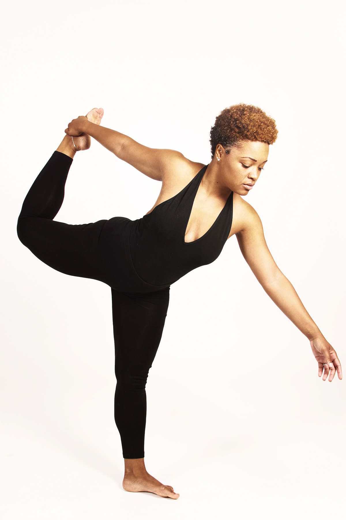 african dance DANCE   model modeling NY New York ashley freeze contemporary