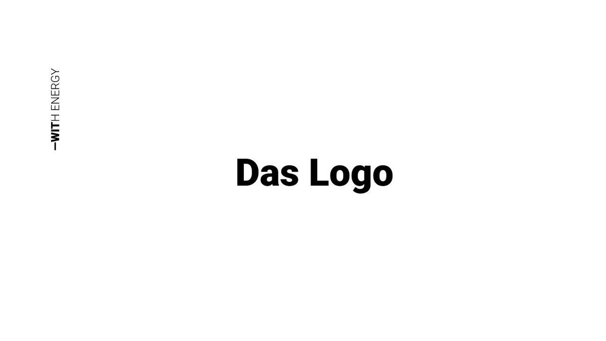 Corporate Design logo