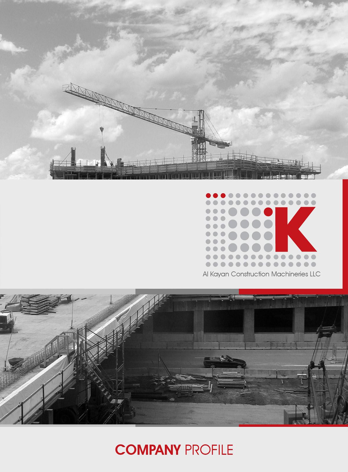 K Holdings Corporate