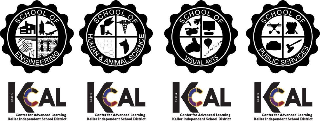 Kcal Logo