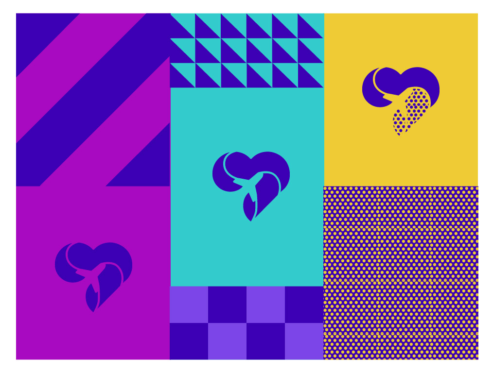 Image may contain: illustration, screenshot and cartoon