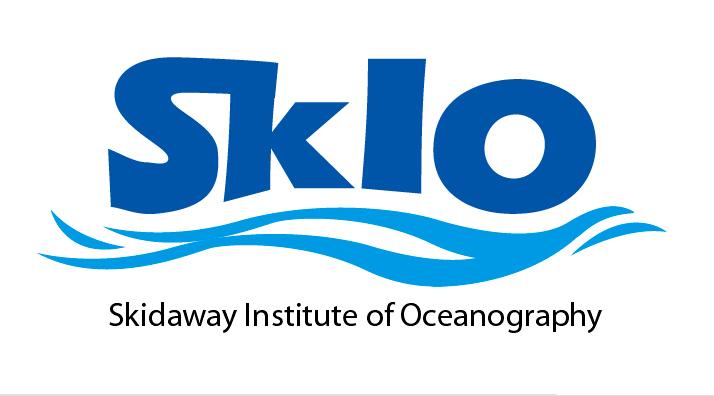 Logo Design Corporate Logo company image
