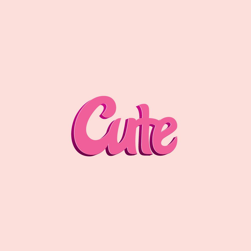 type typohraphy  sweet hello simple keep try Quotes samadara ginige samadaraginige typographicquotes