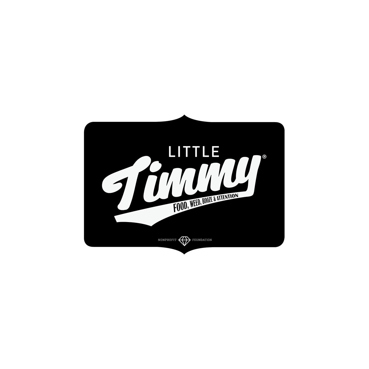 logos  stupid logos stupid design