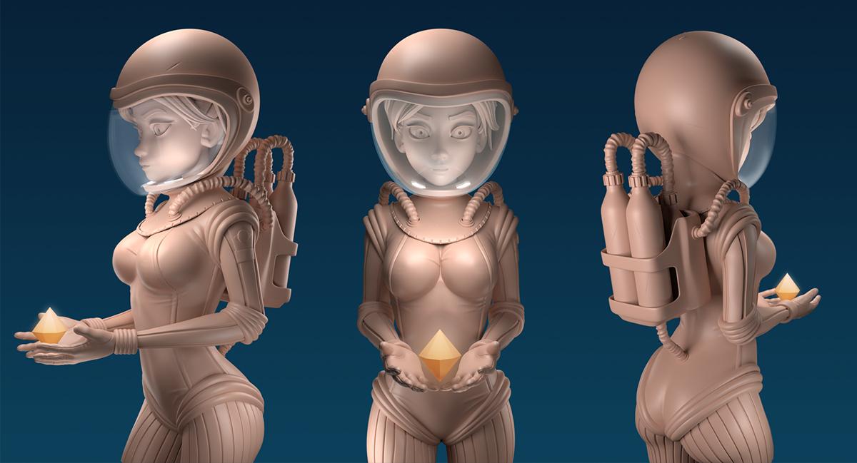 naked-astronaut